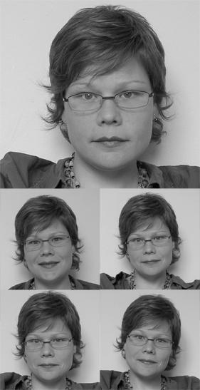 marsha-zelfportret-20070623kopie.jpg