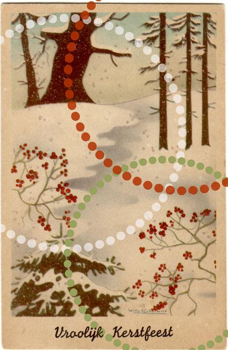 vroolijk-kerstfeest2.jpg