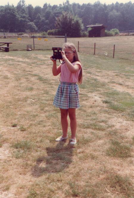 marsha-aug-1983.jpg