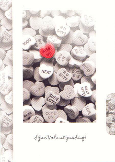 valentijn-2008.jpg
