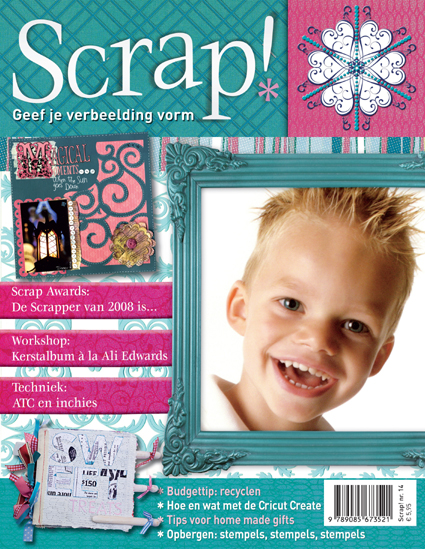scrap-ma-14_cover-1