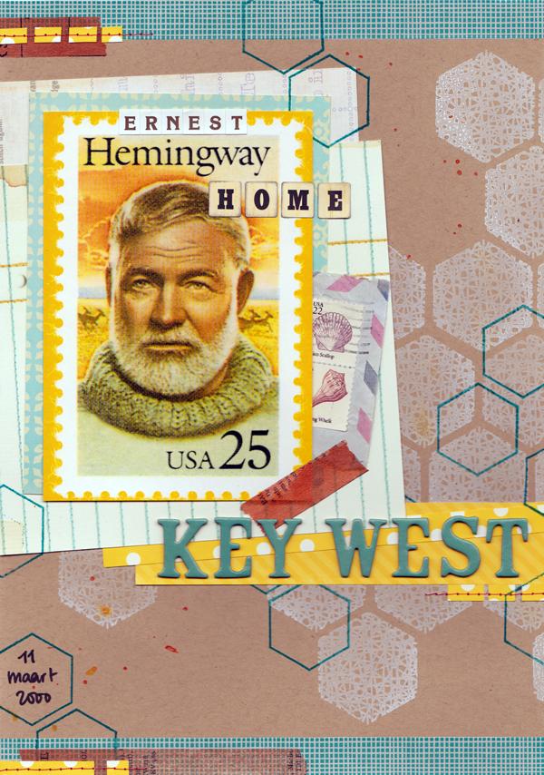 130115-MV-DD-KeyWest