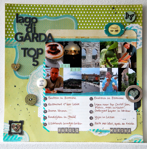 120620MV_Scrap365_JournalingDiscuss1