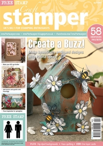 0010173_craft-stamper-april-2013_300