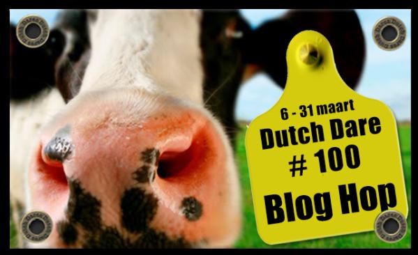 BlogHop+Datum