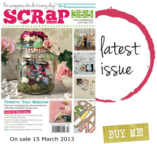 SCPApril-May2013LatestIssue