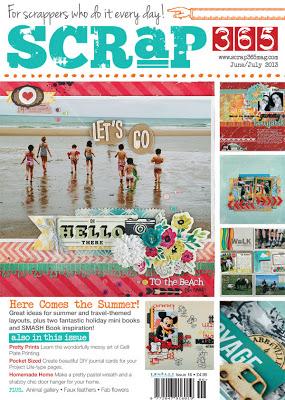 cover junjul13
