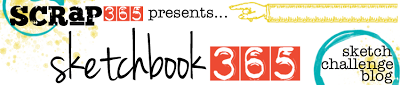sketchbook365v8