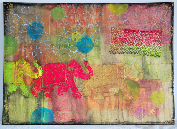 130912_MarshaValk_ElephantMarch