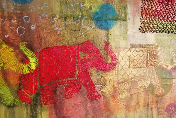 130912_MarshaValk_ElephantMarchCloser