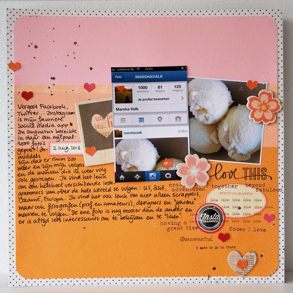 140115_MarshaValk_DD_LoveThis