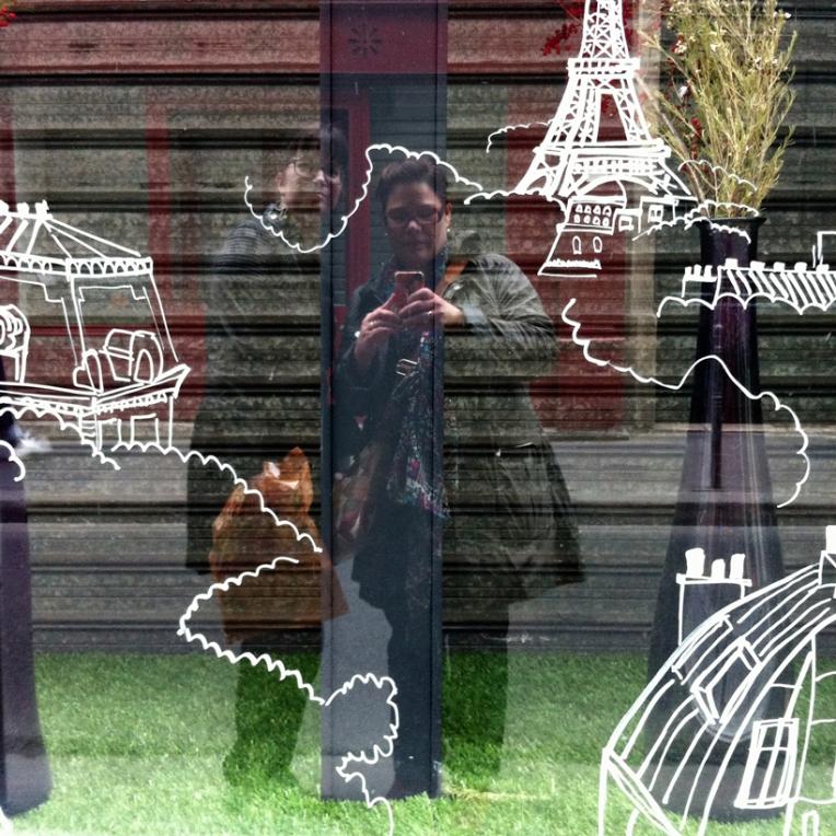 140510_MarshaValk_IB_ParisianKeepsakes