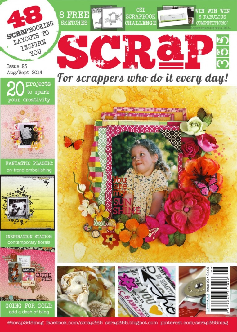 cover_AUGSEPT14 (1)