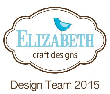 design-team-banner
