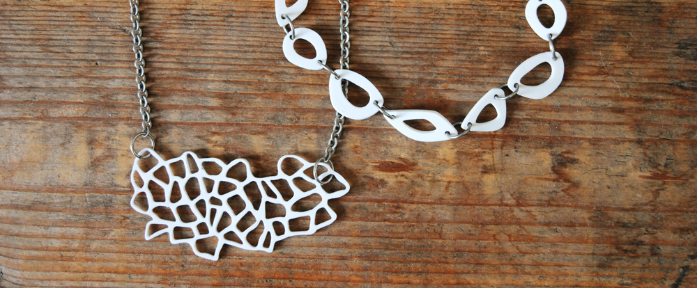 Marsha Valk | Elizabeth Craft Designs: Simple Shrinky Jewelry