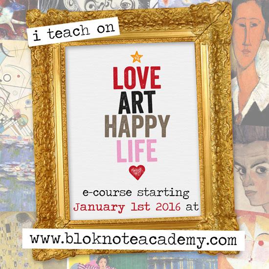 Facebook_teacher-promo-banner