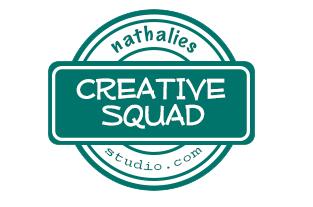 Nathalie Kalbach – n*Studio
