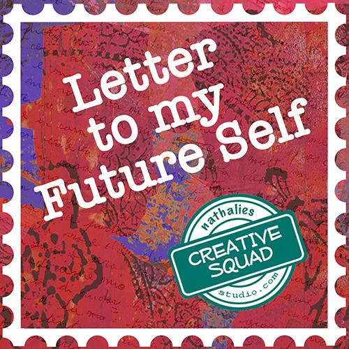 CS July Letter