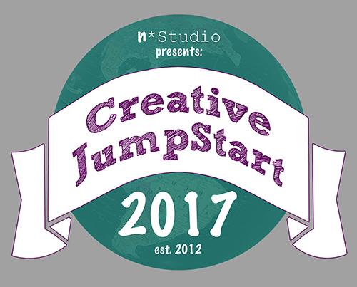 Creative Jumpstart 2017