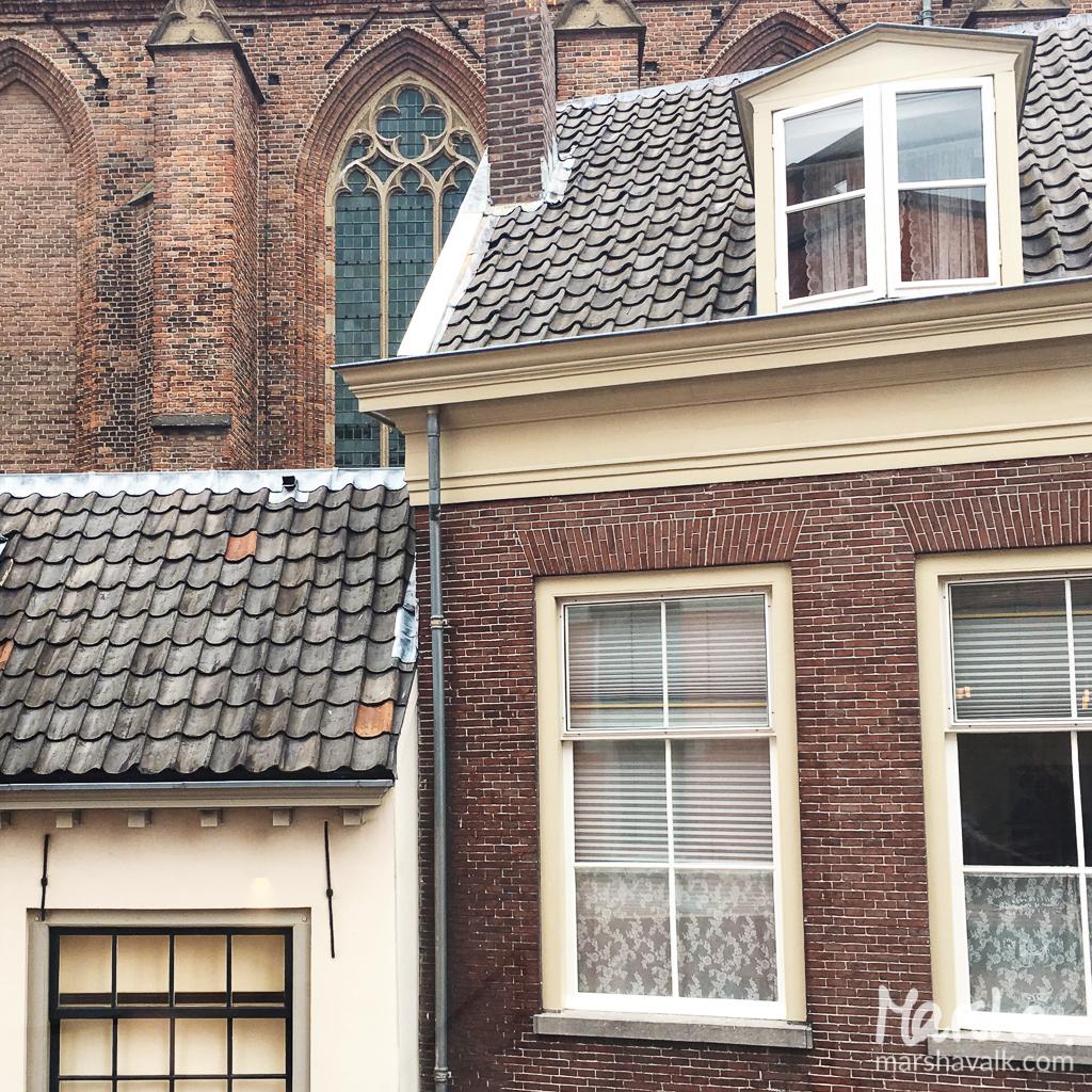 Marsha Valk | Artful Adventures: 6 Window