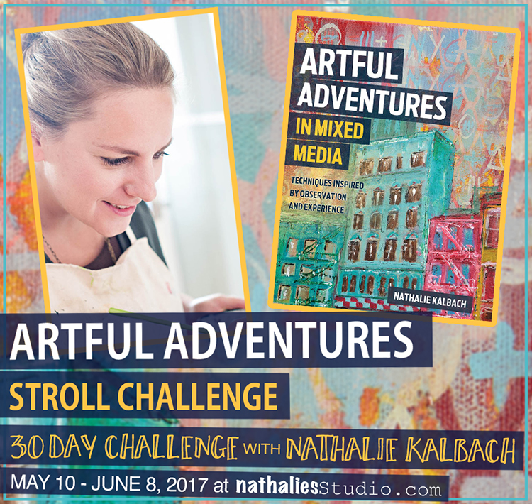 n*Studio: Artful Adventures