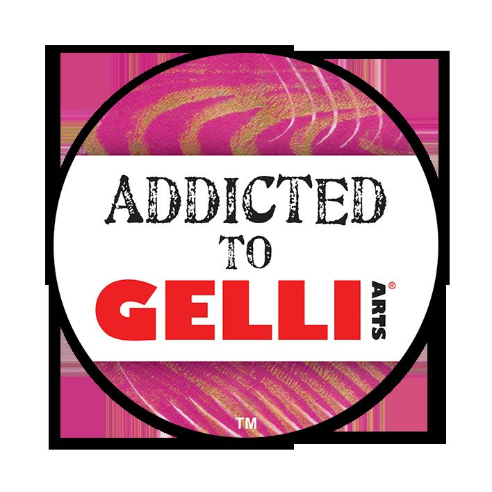 Gelli Arts®