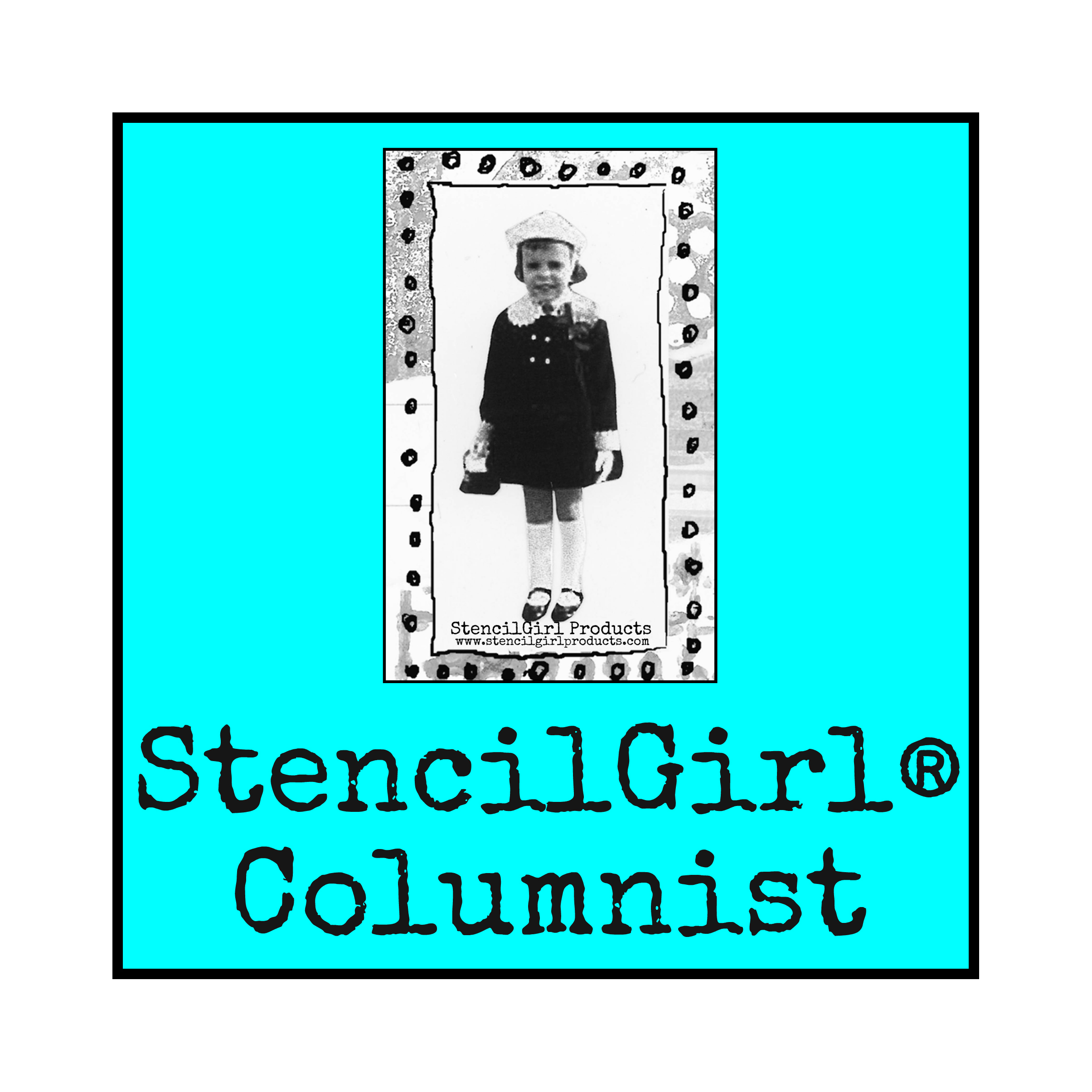 StencilGirl® Products
