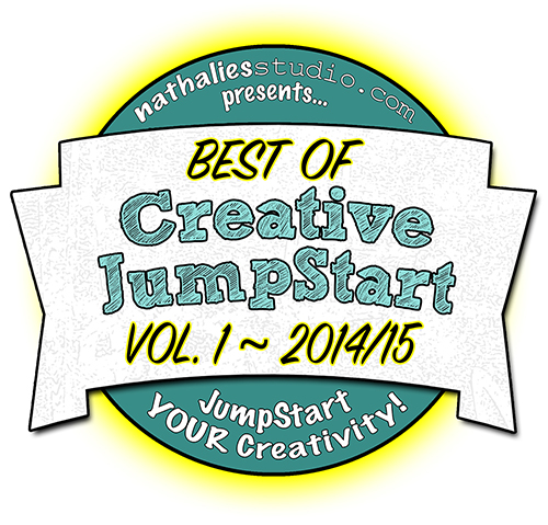 Best of Creative JumpStart Vol.1