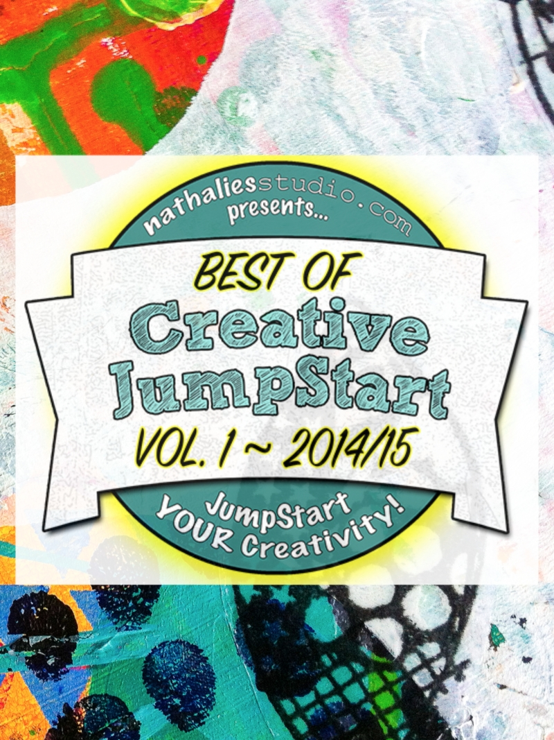 Best of CJS Vol.1 2014-2015