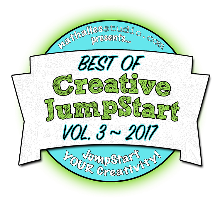 Best of Creative JumpStart Vol.3