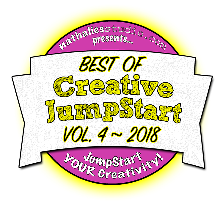 Best of Creative JumpStart Vol.4