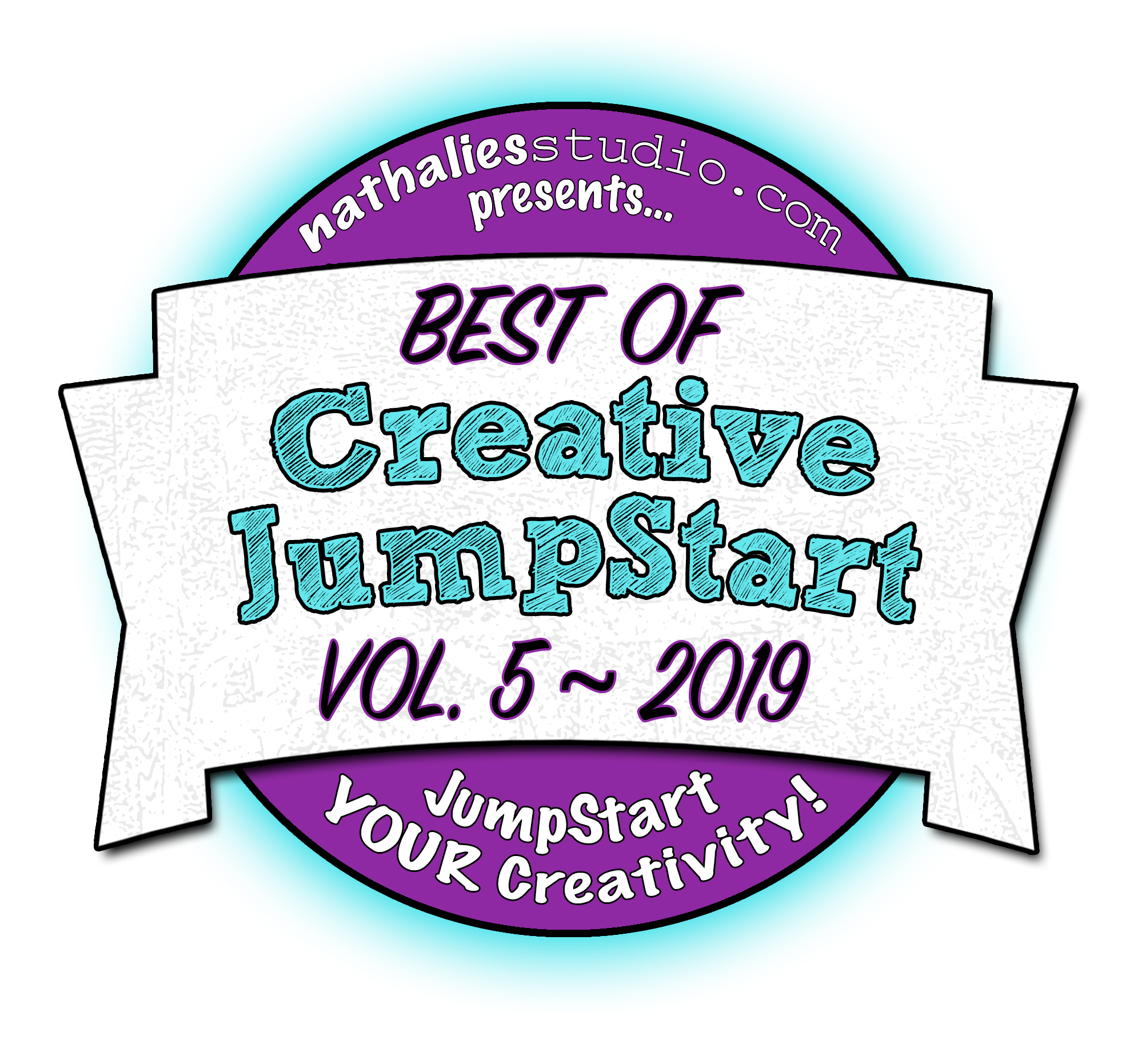 Best of Creative JumpStart Vol.5